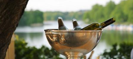 stallmästargården.champagne